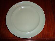 Copeland Spode FLEMISH GREEN Salad Or Breakfast Plate