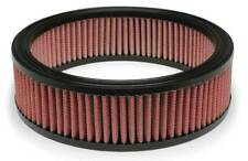 AIRAID 800-365 SynthaFlow Replacement Washable Reusable High-flow Air Filter