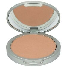 theBalm Cindy-Lou Manizer highlighter, shimmer and shadow 8,5g