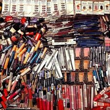 Mixed Makeup [25 Piece] Random Lot- No Duplicates *NEW* Wholesale