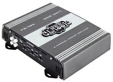 New Pyramid PB715X 1000 Watts 2 Channel Bridgeable Car Amplifier Car Audio Amp