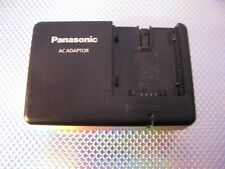 Genuine PANASONIC CARICABATTERIE VSK0698 ORIGINALE HDC-HS 200 250 25 20 HS300 TM SD UK