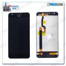 ECRAN LCD + VITRE TACTILE pour HTC DESIRE 825 NOIR + outils + colle B7000
