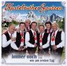 Kastelruther Spatzen: Immer Noch...Wie Am Ersten Tag [2010] | CD NEU