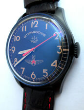 Sturmanskie GAGARIN  Russian watch  2609/3714129 poljot