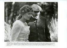 SEA GULL Original Movie Still 8x10 Vanessa Redgrave James Mason 1969 12772