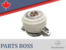 Mercedes-Benz E300 E350 E400 2012-2016 OEM Engine Mount 2122403217
