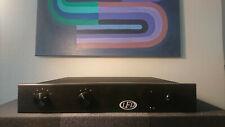 LFD Integrated Amplifier, LE Zero