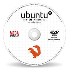 Logiciels informatiques pour Linux, en français