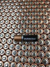 100 AAA Alkaline Batteries 1.5V - Wholesale  Expires 12/2024