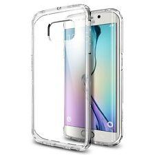 Taschen & Schutzhüllen für Samsung Galaxy S6 aus Silikon