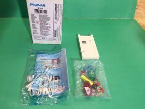 Playmobil 6354 Beleuchtungsset, Puppenhaus
