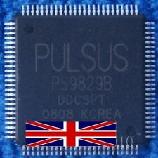 PS9829B TQFP100 SMD Integrated Circuit from Pulsus