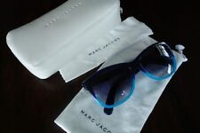 Marc Jacobs sunglasses Brand New
