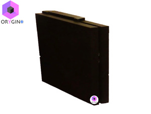 PS4 Original Wall Mount - MADE IN USA