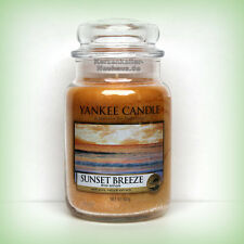 Yankee Candle® Housewarmer® Sunset Breeze 623 g