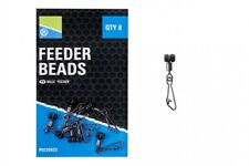 Preston Innovations Feeder Beads - Coarse Fishing - P0220022