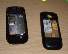 Genuina Original Nokia 2330c 2330 Classic posterior Fascia chasis Carcasa Tapa