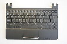 Asus EeePC R11CX X101CH Nordic Keyboard & Palmrest Top Case 90R-0A3P2K1K00Q