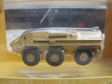Schuco 1:87  BW  Military  Fuchs Armour  ISAF  Art. 26357  NEU 2018