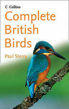 Birds HarperCollins Books