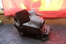 HONDA SLR650 SLR 650 1998 airbox air box complete