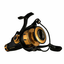 Penn Spinfisher SS VI LL Live Liner Spin Sea Freespool SSVI Reel NEW *All Sizes*