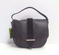 Kate Spade Hunts Place Marsi Leather Shoulder Bag (Black) MSRP: $329