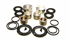 RELIANT SCIMITAR 1969 - 1976  FRONT CALIPER PISTON SET