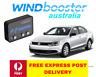 Windbooster Throttle Controller to suit Volkswagen Jetta 2005 Onwards