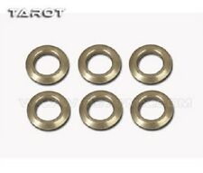 Tarot 450DFC parts TL45000-02 Feathering Shaft Washer