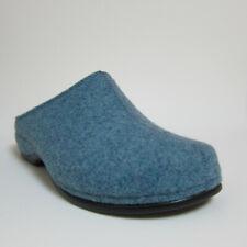 BERKEMANN Hausschuhe Damen loses Fußbett  Gr. 4,5 (37,5) #1947#