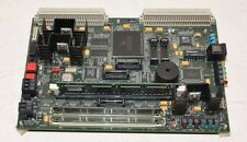 Motorola Sct750 Scout X2 Mvme Evaluation Board Xpc8260Z