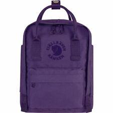 Fjallraven Re-Kanken Mini 7L Backpack - Kids'