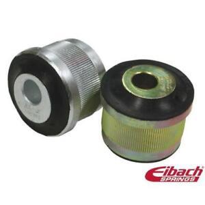 Eibach For 05-10 Chrysler/09-11 Dodge Challenger Pro-Alignment Rear Kit 5.66050K
