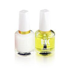 2pcs Nails Cuticle Softener Remover + Nourishment Oil Nail Art Tool