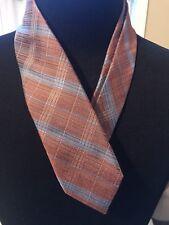 Joseph Abboud Tie