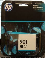 901 BLACK ink jet HP - printer Officejet J4680 J4624 J4550 J4580 J4540 J4524