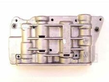 Ventilgehäuse WK Automatikgetriebe VW Audi Skoda 01V 1060 427 110