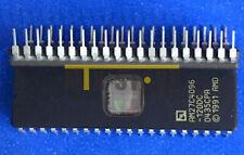 5pcs Am27C4096-120Dc Amd 4Meg 256Kx16 Cmos Eprom