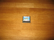 Nintendo DS game - Club Penguin cart only UK