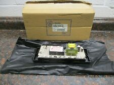 GE Part Number WB27X5572 CONTROL ELTN OVEN NOS FREE SHIPPING
