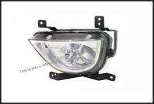 OEM Genuine Fog Lamp Light  Ass'y RH 922023J000 for Hyundai Veracruz (2007~2011)