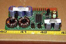 HP Voltage Regulator 217336-001 Module Processor Power Module (PPM)