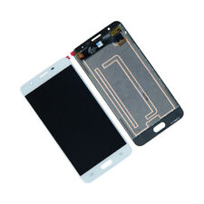 Tested For Samsung Galaxy J7 Prime SM-G610F G610M Touch LCD Screen Digitizer W