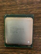 Intel Xeon E5-2665 2.4GHz SR0L1 Processor