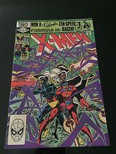 Marvel The Uncanny X-Men Vol 1 #154