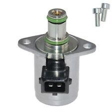 Solenoid pompe direction assistée MERCEDES Classe C W203  SLK R172 - 2114600984