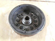 2004 04 YAMAHA YFM400 4X4  BIG BEAR FLYWHEEL ROTOR MAGNETO 4KB-85550-11-00 T1089