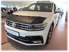 Volkswagen Tiguan 2016- Auto CAR BRA copri cofano protezione TUNING